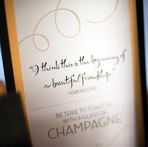Renaud Signage 1.jpg