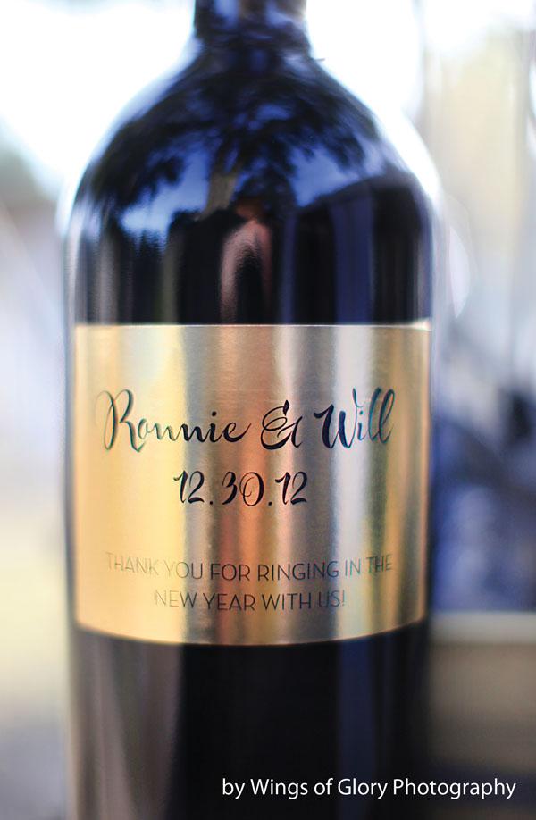 Renaud Wine Bottle Label ONSITE.jpg