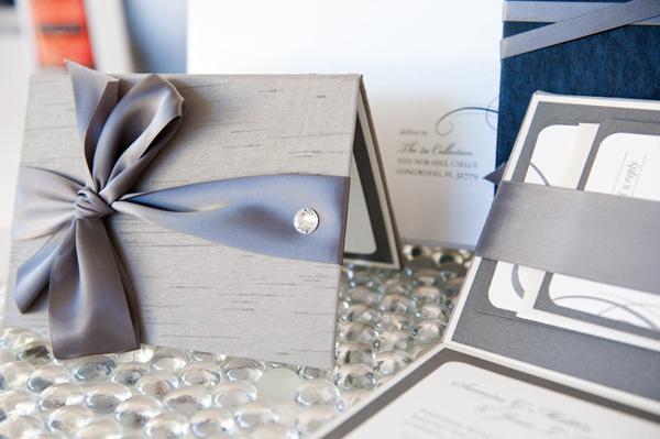 Mattin Wedding Invite 2.jpg