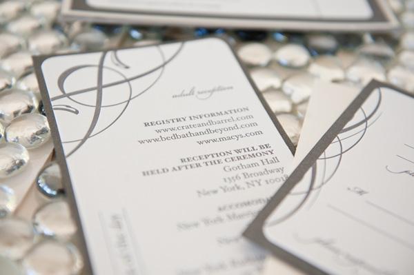 Mattin Wedding Invite Details Cards.jpg