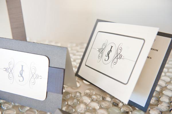Mattin Wedding Program.jpg