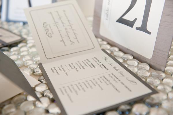Mattin Wedding Program Open.jpg