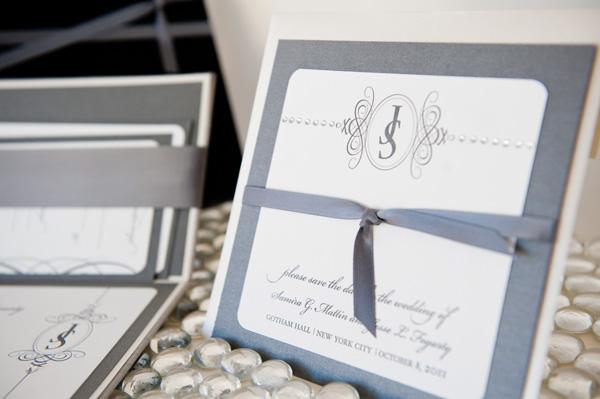 Mattin Wedding STD.jpg