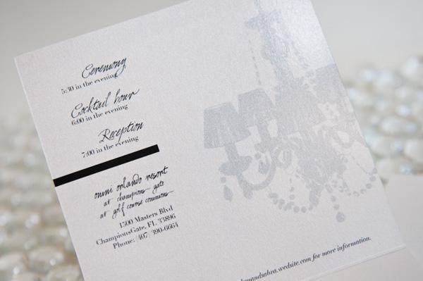 Sabra Hunt Invite Detail 3.jpg