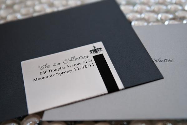 Sabra Hunt Invite Mailing Envelope.jpg