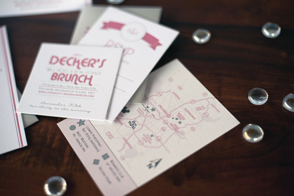 Decker-Invite map insert.jpg