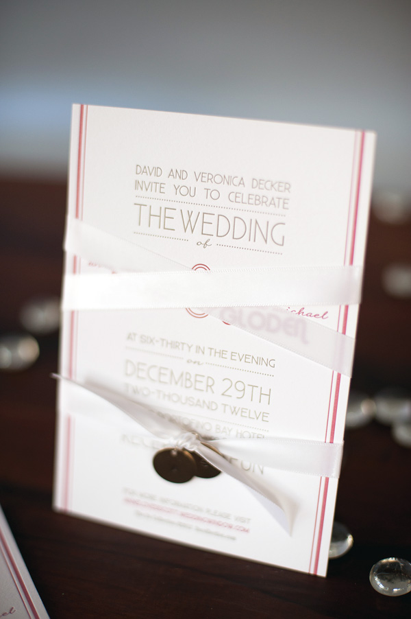 Decker-Invite Ribbon Wrapped.jpg
