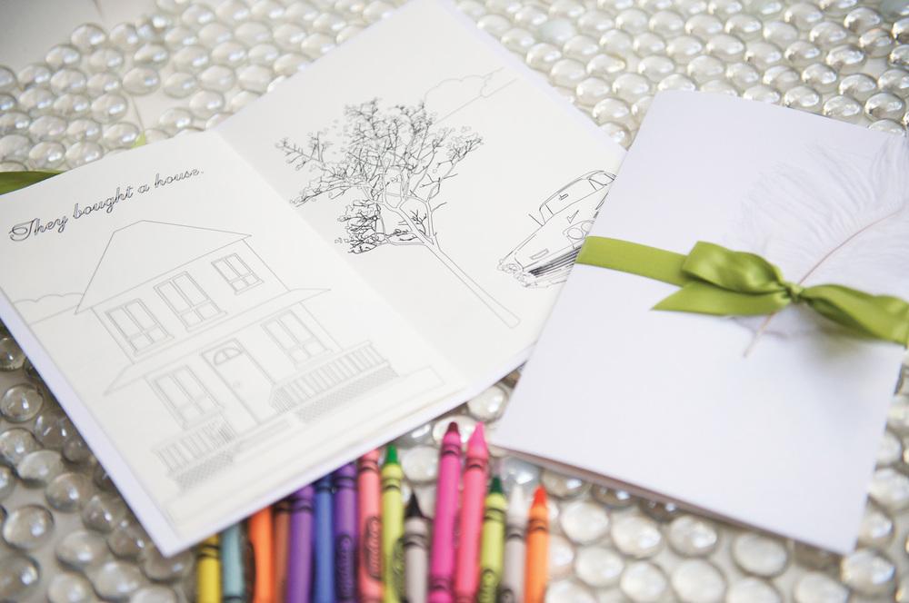 Stults Wedding Children's Coloring Book Detail 2.jpg