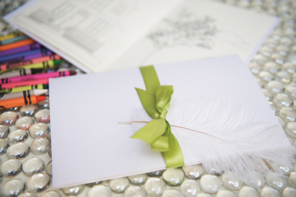 Stults Wedding Children's Coloring Book Detail.jpg