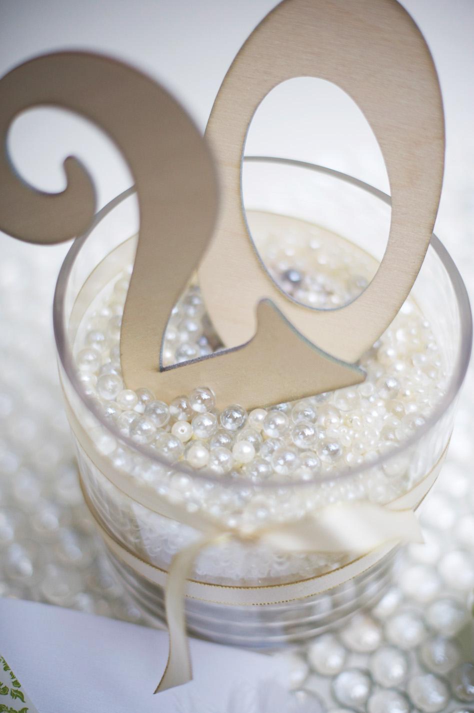 Stults Wedding Table.jpg