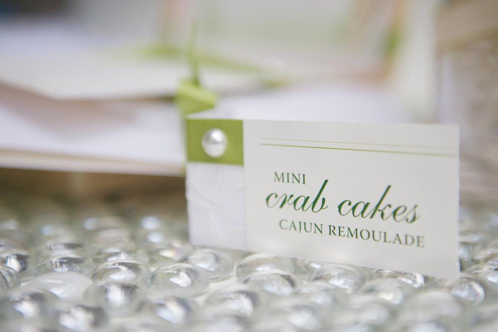 Stults Wedding Tray Cards.jpg
