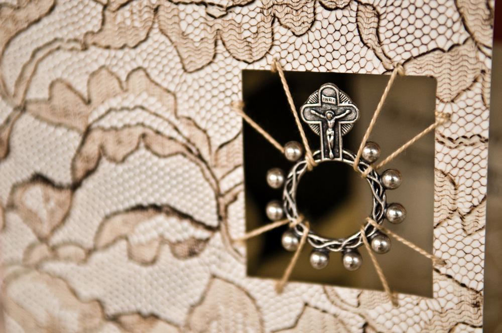 Alastra rosary detail.jpg