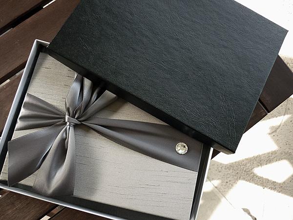 MATTIN invite in the box.jpg