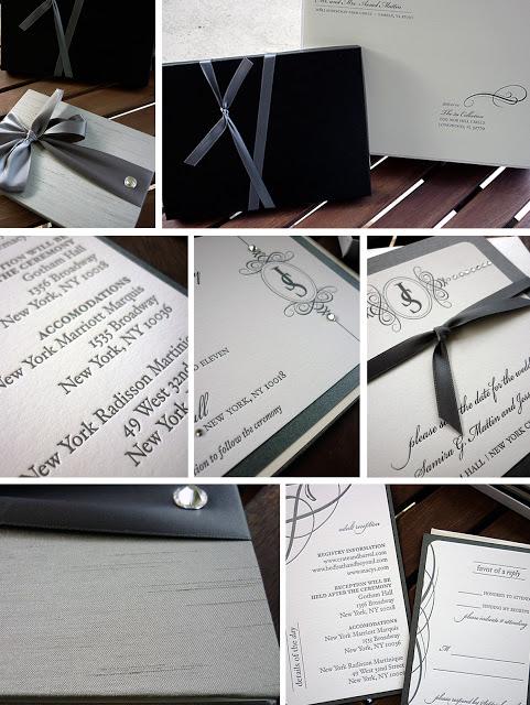 Mattin collage.jpg