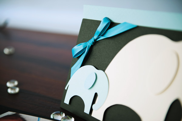 Willett Baby Announcement Elephant Detail.jpg
