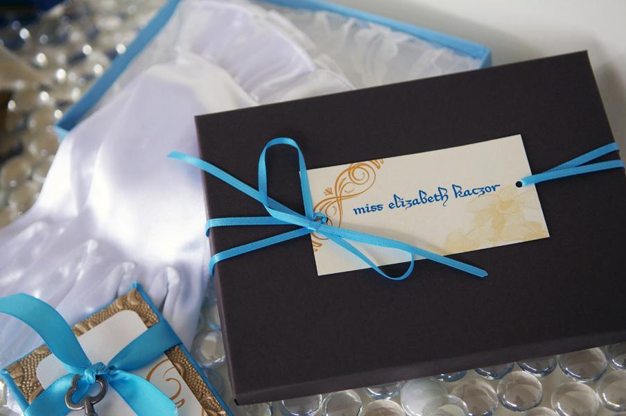 Jones Shower Glove Box.jpg