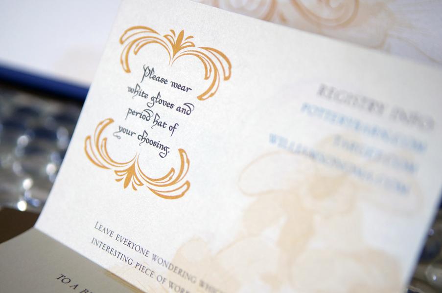 Jones Shower Invite Detail.jpg