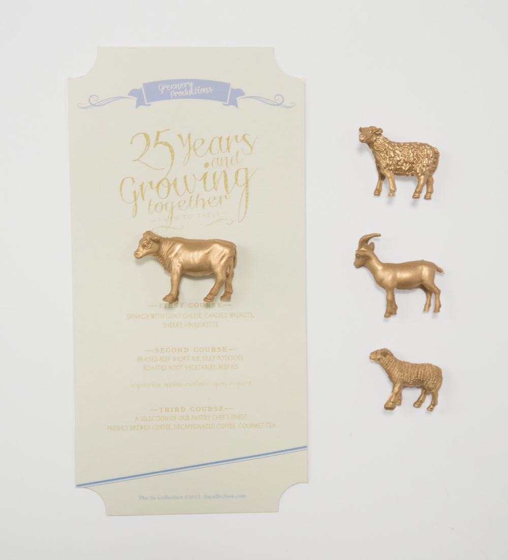 Greenery Event-Menu with Animals.jpg