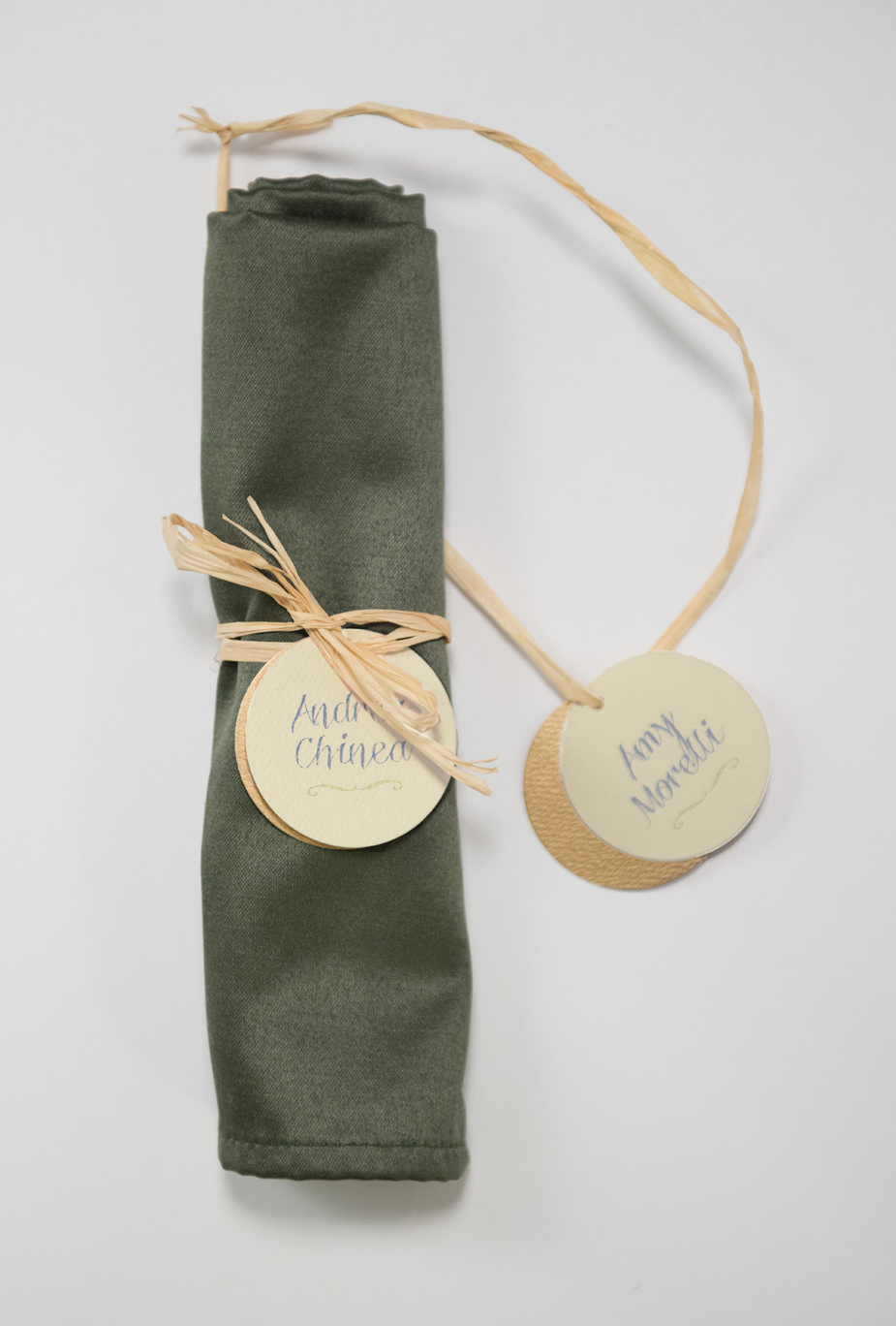 Greenery Event-Napkin Ring Placecard.jpg