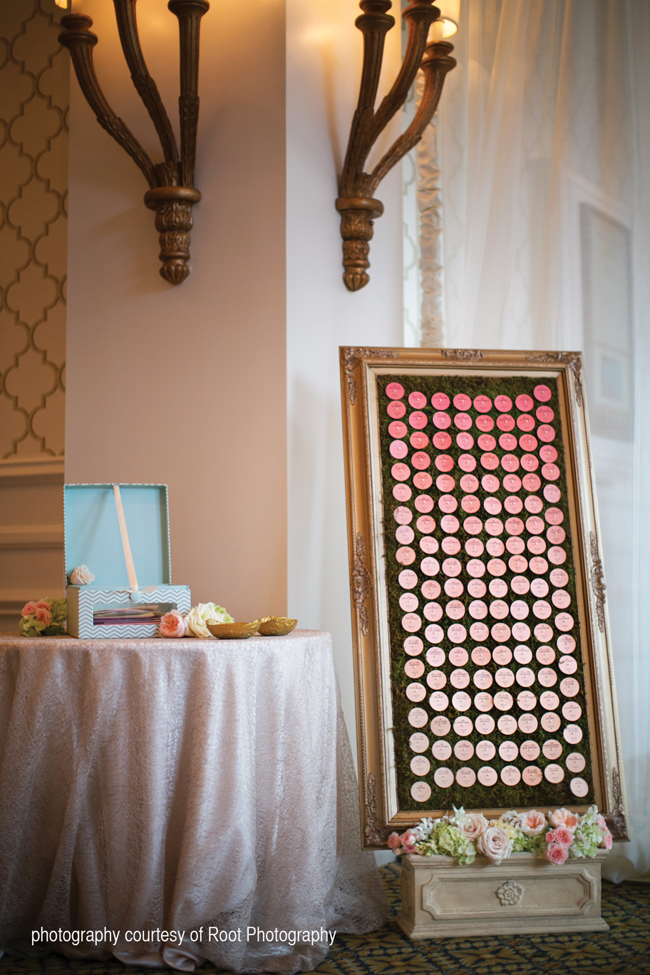 Landis-Sickel Escort Card Display (root)-ONSITE.jpg