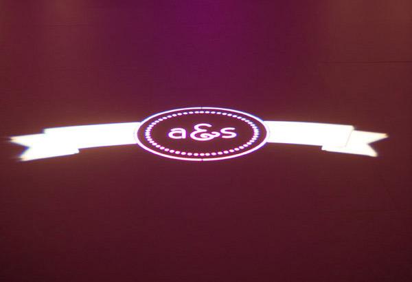 Decker-Dance-Floor-Gobo-ONSITE.jpg