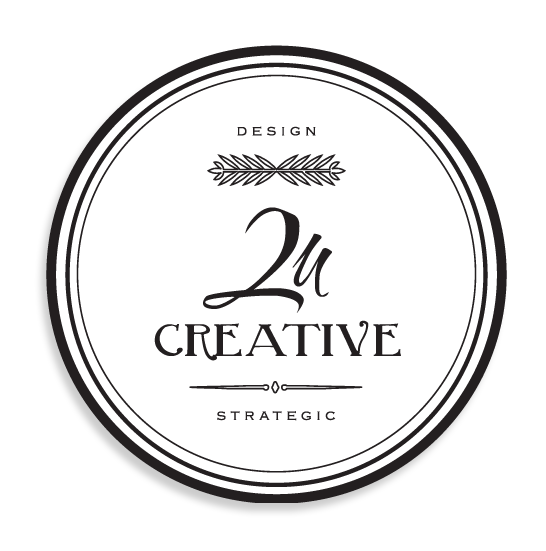 Creative-LOGO-ONLY.png