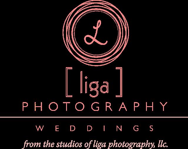 Weddings-Logo--1-color.png