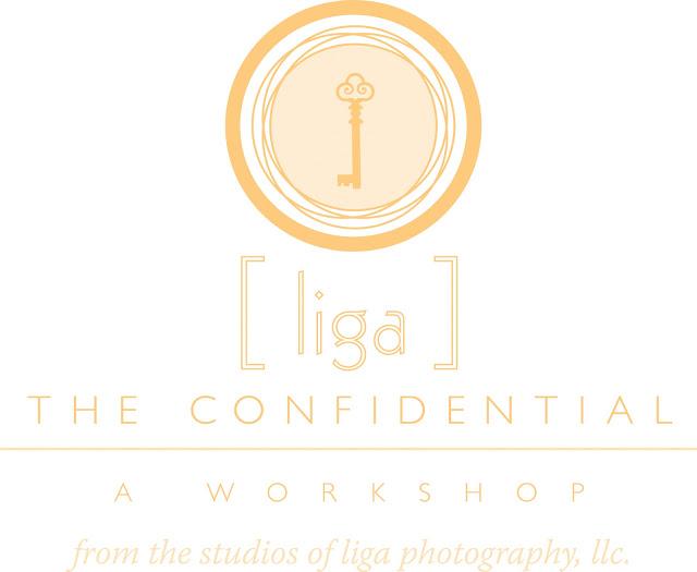 The Confidential Logo- 1 color HIGH RES.jpg