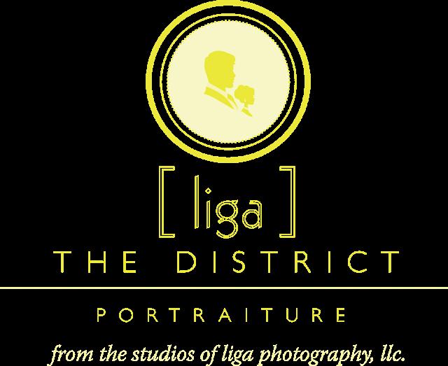 District-Logo--1-color.png