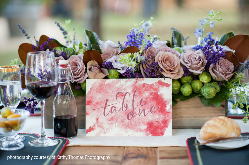 One-Love-Stationery-Table-Nubmer.jpg