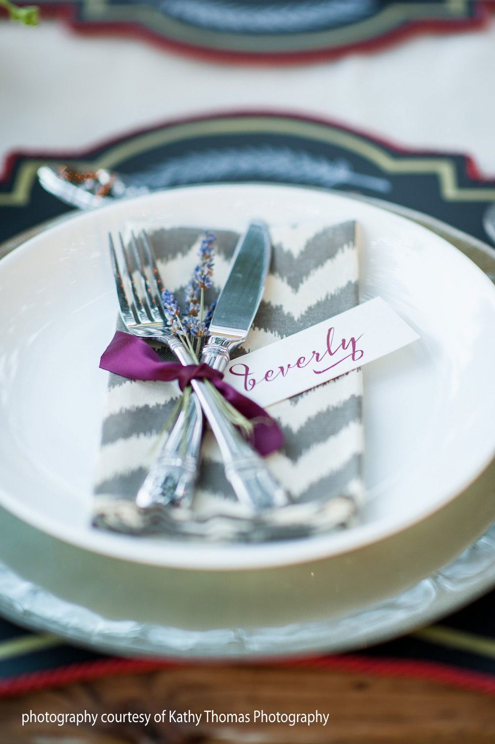 One-Love-Stationery-Placecard-2.jpg