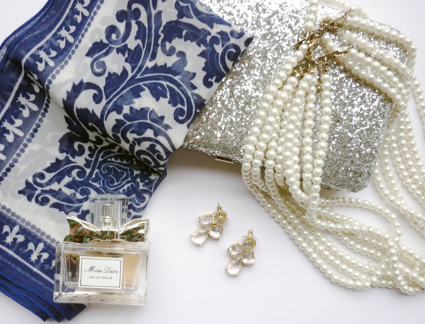 Evening Clutch-Jewerly-Perfume-Scarf.jpg