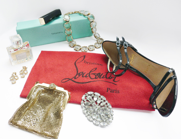 Fashion-Jewerly-Shoes-Perfume Grouping 2.jpg
