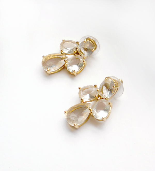 Kate Spade Earrings Detail.jpg