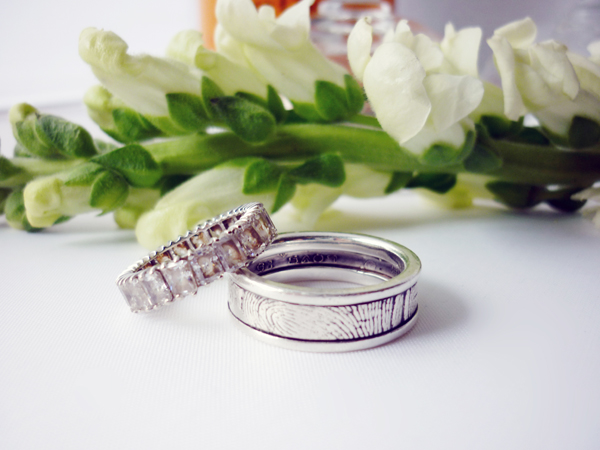 lisa jeffrey rings.jpg