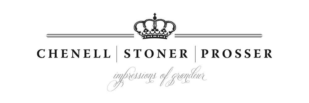 Chenell.-Stoner.-Prosser.-FINAL-LOGO-LOW.jpg