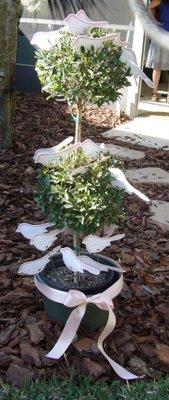 bird topiary.jpg