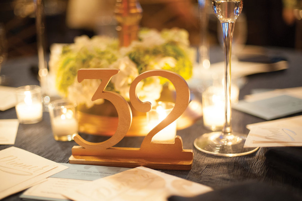 IPCF-Gala-Table-Number.jpg