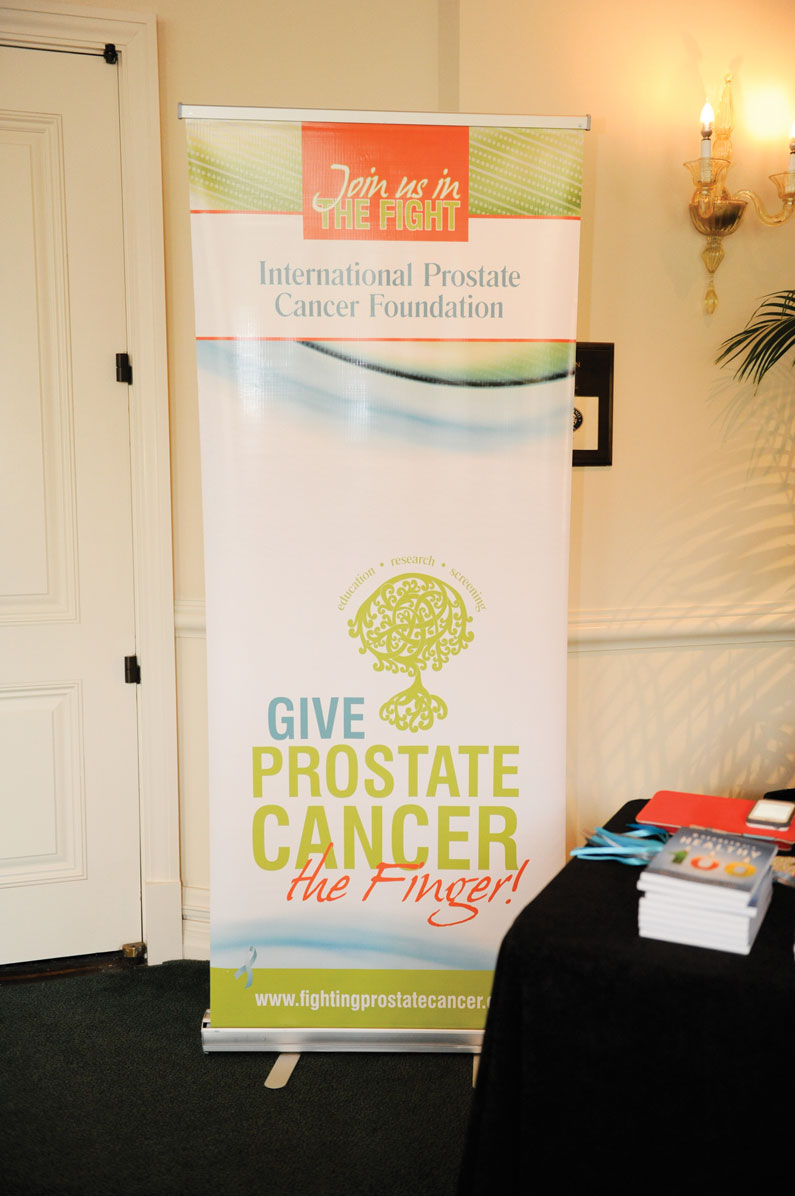 IPCF-Brand-Banner.jpg