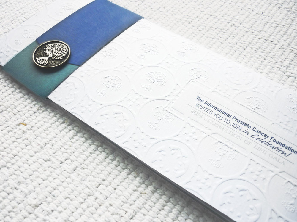 IPCF-Gala-Invite-Detail2.jpg
