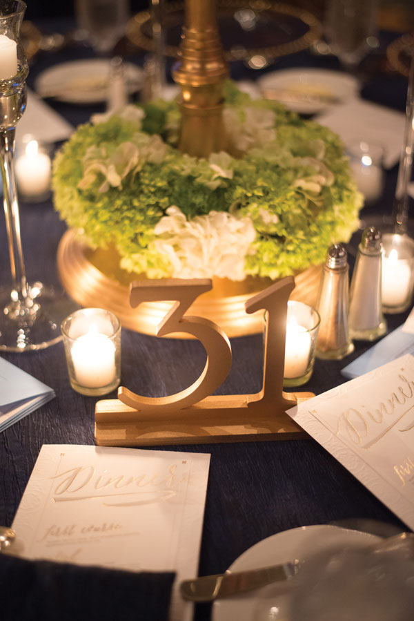 IPCF-Gala-Table-Number-2.jpg