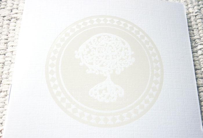 IPCF-Gala-White-FOIL-Detail.jpg