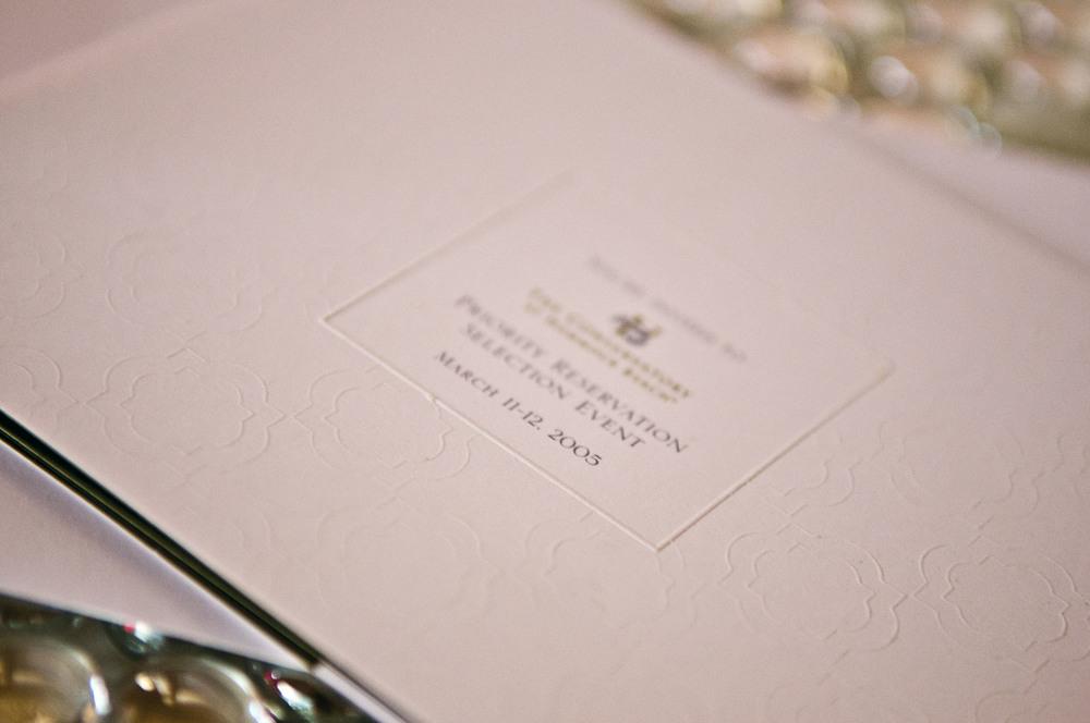 Ginn White Emboss Invite-Detail 1.jpg