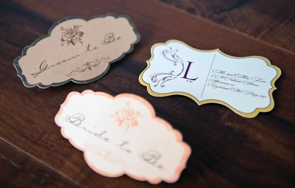 Die cut Labels & Pin on Badge.jpg
