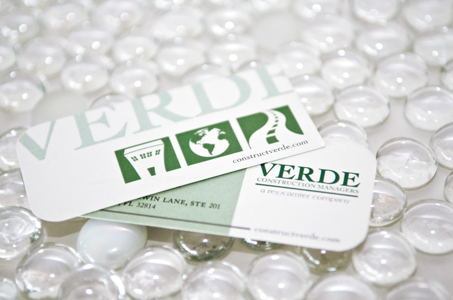Verde business cards.jpg