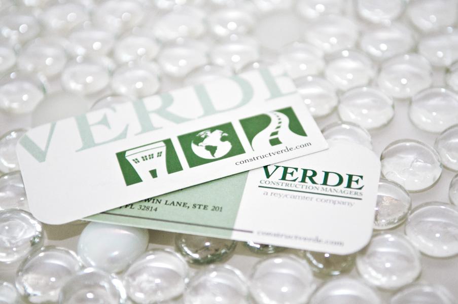 Verde business cards.jpg