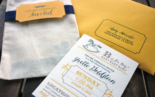 Invitation-Detail-2.jpg