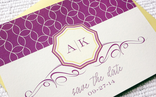 Save-the-Date-Monogram-Close-Up.jpg