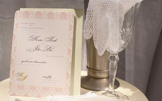 W_4-Classic-Wedding_8073.jpg