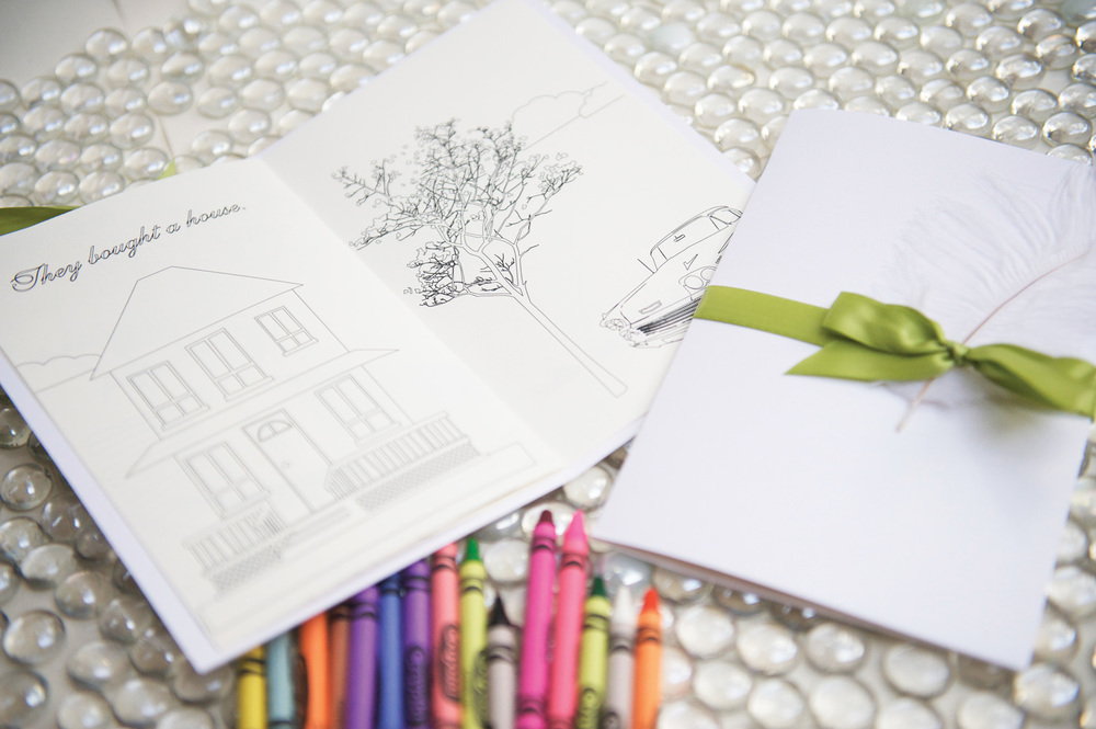 Stults+Wedding+Children's+Coloring+Book+Detail+2.jpg